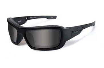 6c53f1b28c3 Wiley X WX Knife Sunglasses