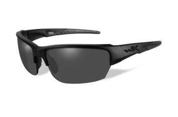 3ed29d7436cab Wiley X WX Saint Sunglasses