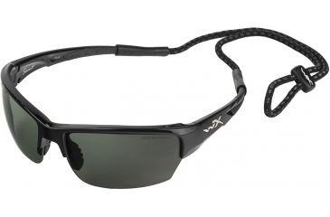 65bbd030215 Wiley X Wx Saint Sunglasses