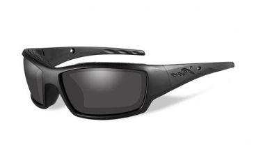 74d6308054 Wiley X WX Tide Bifocal Prescription Sunglasses