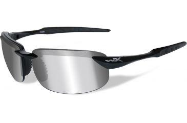 1d458c6507 Wiley X WX Tobi Sunglasses
