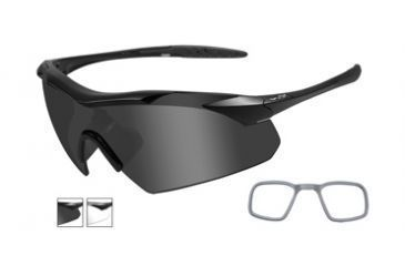 8d10237c1bcb Wiley X Vapor Safety Sunglasses | Up to 10% Off 4.8 Star Rating w/ Free  Shipping