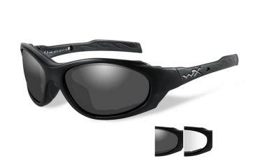 bfb5a2856c Wiley X XL-1 Bifocal Prescription RX Sunglasses  Goggles