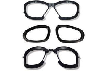 Wiley-X Sun Glasses/ Goggles Replacement Foam Gaskets