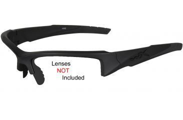 bcb9016e30 Wiley X Replacement Sunglasses Frames for WX Valor