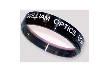 "William Optics 2"" VR Violet Reducing Filter WA-VR1-2"