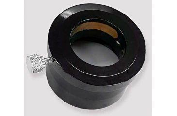 William Optics 2'' to 1.25'' Telescope Adapter WA-2-1-25ADA