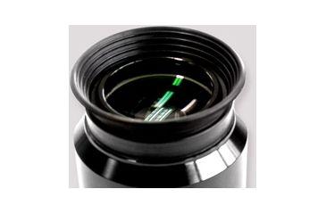 William Optics Digital Camera Adapter Lens 28mm for Nikon Coolpix Series Digital Cameras WC-DCL28-NK