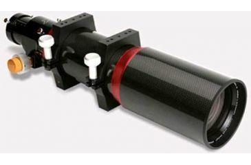 William Optics FLT 98mm Triplet w/ Carbon Fiber Tube APO Telescope FLT-98