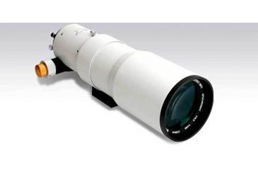 William Optics Megrez 88 FD Doublet OTA Telescope M-88-FD