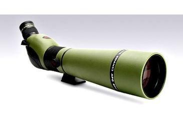 William Optics Swan 83mm APO Spotting Scope w/ Zoom High-Quality Zoom Eyepiece SWAN-83MM