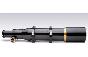 William Optics 110mm ZenithStar ED APO Triplet Telescope OTA Only ZS110-OTA