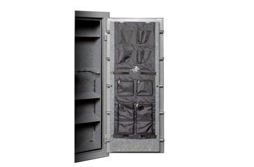 3-Winchester Silverado Series Gun Safe Door Panel Organizer