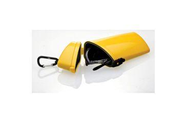 Witz Lens Locker Sport Case Assort 003