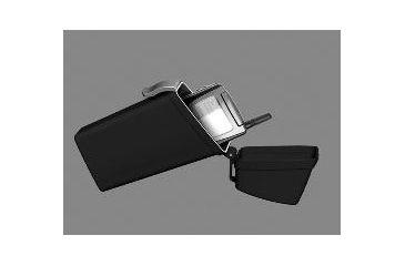 Witz Waterproof Phone Locker, Black 854050