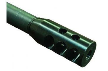 3-XTS TPI Competition Muzzle Brake