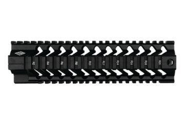 Yankee Hill Machine Midlength SLR-Quad Series Forearm AR-15