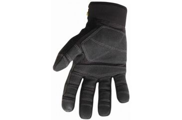 Youngstown General Utility Plus Gloves, Extra Large 03-3060-80-XL
