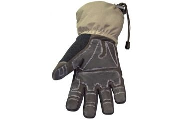 Youngstown Waterproof Winter XT Gloves, Extra Large 11-3460-60-XL