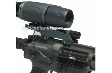 Yukon NVMT Night Vision Rifle Scope Conversion / Laser Pointer Kit 29045