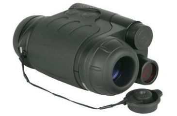Yukon Centurion System 1.5x24 mm CS 4057 Multitask Gen 3 Night Vision Monocular CS44057