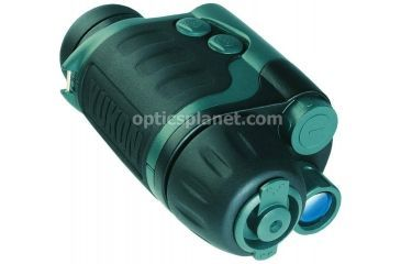 Yukon NVMT 2x24 Night Vision Multitask Monocular Scope