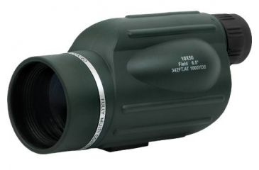 Yukon Firefall 50mm Spotting Scope