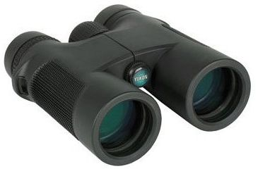 Yukon Frontier 10x42mm SALE Compact Waterproof Binoculars YK12002 10 x 42