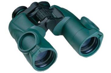 Yukon Futurus Pro 7x50mm WP Binoculars 22061