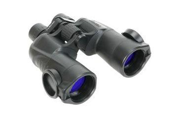Yukon Futurus Pro 16x50 SALE Compact Waterproof Binoculars 22064 16 x 50