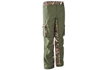 3-Yukon Gear Scent Factor Pants