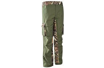 4-Yukon Gear Scent Factor Pants