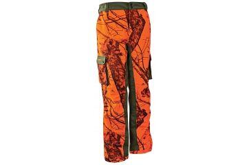 10-Yukon Gear Scent Factor Pants