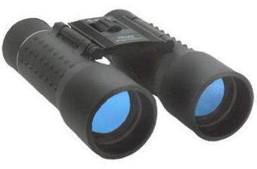 Yukon Landmark 10 x 42 Binoculars LM12002