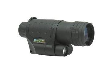 Yukon Nightfall 3x44 SALE Night Vision Monocular YK24101B 3 x 44