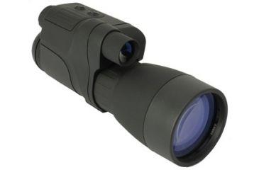 Yukon NV 5x60mm Night Vision Monocular YK24065