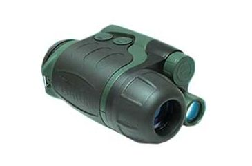 Yukon NVMT 24mm Night Vision Monocular 24021