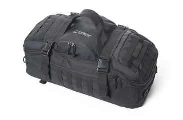 2-Yukon Outfitters Tactical Bug-Out Bag