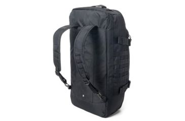 13-Yukon Outfitters Tactical Bug-Out Bag