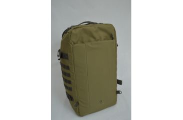 23-Yukon Outfitters Tactical Bug-Out Bag