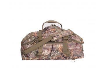 5-Yukon Outfitters Tactical Bug-Out Bag