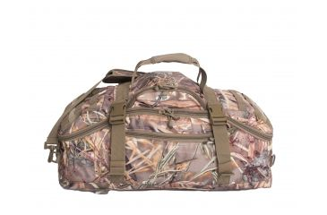 11-Yukon Outfitters Tactical Bug-Out Bag