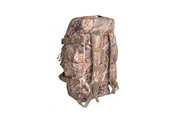 17-Yukon Outfitters Tactical Bug-Out Bag