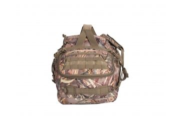 25-Yukon Outfitters Tactical Bug-Out Bag