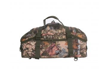 15-Yukon Outfitters Tactical Bug-Out Bag