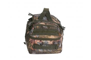 18-Yukon Outfitters Tactical Bug-Out Bag