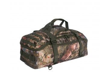 26-Yukon Outfitters Tactical Bug-Out Bag