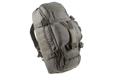 6-Yukon Outfitters Tactical Bug-Out Bag