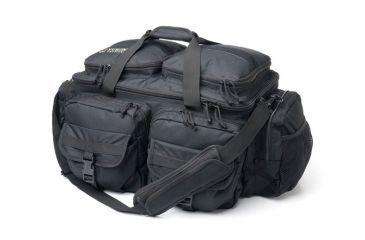 1-Yukon Outfitters Weekend Range Bag