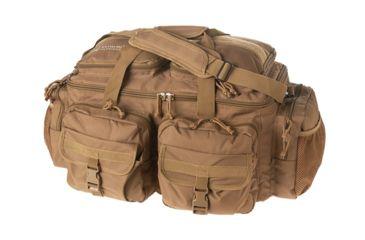 3-Yukon Outfitters Weekend Range Bag